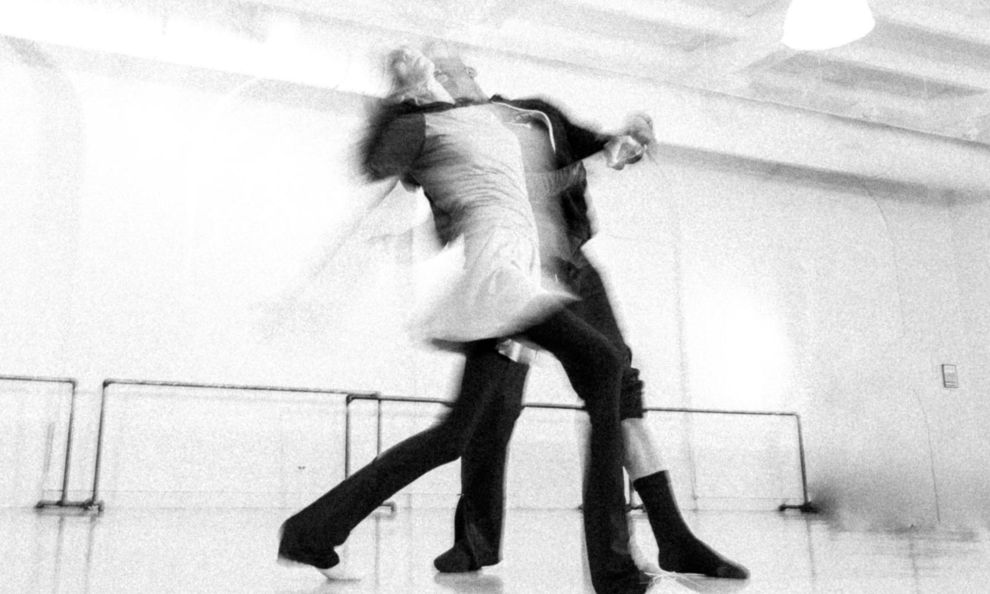 Dance Photographs —Janie Brendel 2017